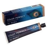 Color Perfect Wella